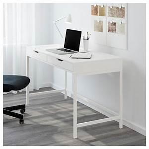Ikea Schreibtisch Alex : alex desk white 131 x 60 cm ikea ~ Orissabook.com Haus und Dekorationen