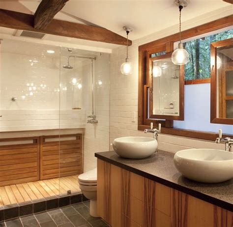 Modern Rustic Bathroom Tile by 12 Best Ideas About Bathroom Redo On Classic