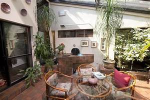 La Verriere Sur Cour : cottage vintage des ann es 60 dans ahuntsic cartierville ~ Preciouscoupons.com Idées de Décoration