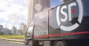 Sf Express Tracking : solutions ~ Orissabook.com Haus und Dekorationen