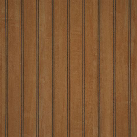 Brown Beadboard Paneling Best House Design  Best Ideas