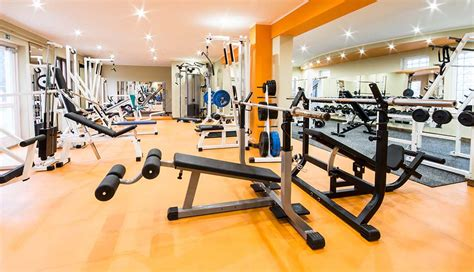 salle de muscu gta 5 fitness centers and cleaning service simple clean