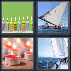 Un Barco 4 Fotos 1 Palabra by 4 Fotos 1 Palabra Velero 4fotos 1palabra 161 Aqu 237