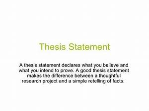 college research paper thesis statement examples college research paper thesis statement examples online curriculum vitae creator