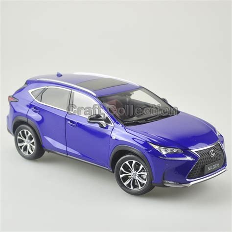 Compare Lexus Models by Compare Prices On Lexus Diecast Models Shopping