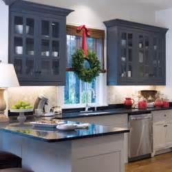 Kitchen Blind Ideas Kitchen Window Treatment Ideas Be Home