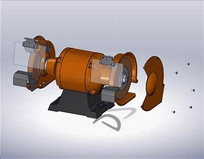 Solidworks Composer Animations Quick Start Guide Simple