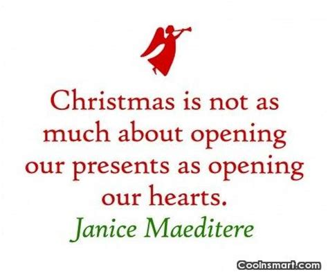 Christmas Quotes And Sayings (68 Quotes)  Coolnsmart. You Quotes Images. Smile Good Night Quotes. Christmas Quotes Spanish. Mr Mom Quotes North To Pick Up. Fathers Day Quotes Husband. Disney Quotes Ratatouille. Deep Quotes Pain. Bible Verses Xmas