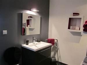 24 ambiance design salle de bain photo de deco With ambiance salle de bains