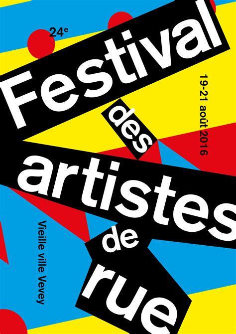 free ebook concours cadre de sante annales corrigees pdf book review