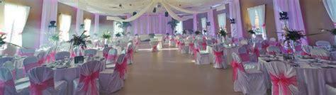 salle de reception nord reception mariage nord le mariage