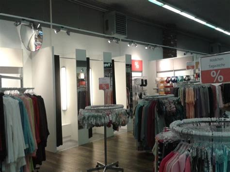 l factory outlet replay factory outlet frechen