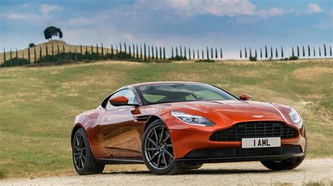 Car Wallpaper 4k by Aston Martin Db11 4k Wallpaper Hd Car Wallpapers Id 6959