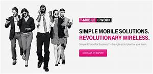 Rechnung Online Business T Mobile : simple choice for business get the right plan for your team t mobile ~ Themetempest.com Abrechnung