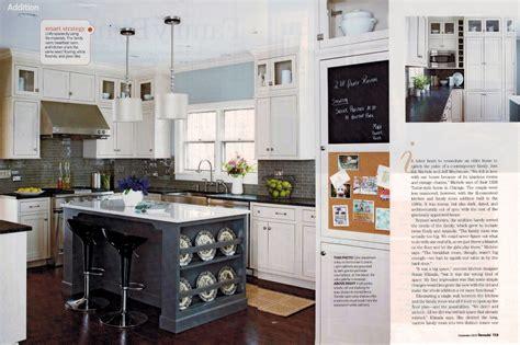 home and garden kitchen designs better home and garden kitchen designs garden 7058