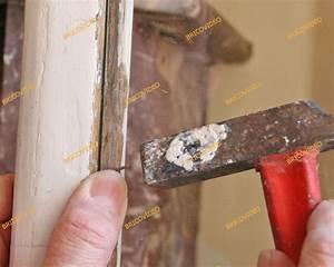 Joint Pour Fenetre : joint pour fenetre ~ Premium-room.com Idées de Décoration