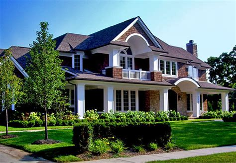 award winning bathroom designs front elevations traditional exterior detroit by