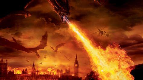 Dragon Fire  Princess Of Dragons