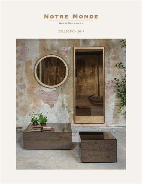 top interieur catalogue notre monde gt merken meubelwinkel top interieur meubelen