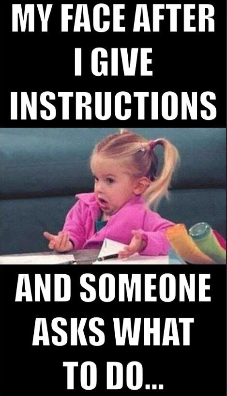 Classroom Rules Memes - 30 best memes for classroom rules and expectations images on pinterest funny stuff funny