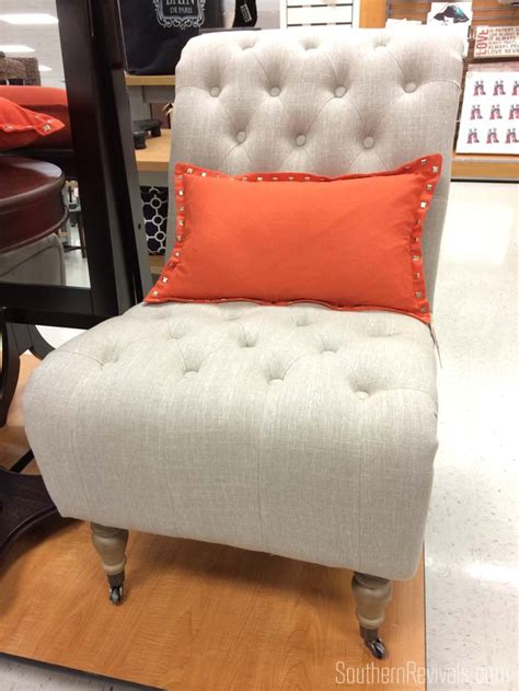 tj maxx table ls unbuyer 39 s regret what i wish i would have bought