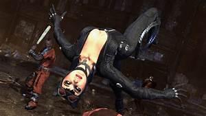 Amazon.com: Batman: Arkham Origins Collectible Case for ...