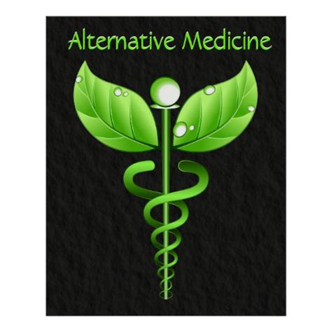 Caduceus Alternative Medicine Poster Print Print  Zazzle. Employment Attorney Colorado. Software For Healthcare Orono Family Medicine. What Is Remedy Software Lose Weight Food Plan. Sport Psychologist Jobs School Online Courses. Overhead Door Company Colorado Springs. Student Loans For Paramedic School. Online Quote For Car Insurance. Hipaa 5010 Compliance Date Bi Software Tools