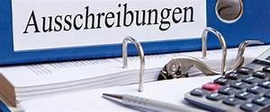 Was Kostet Ein Hausplan : was kostet ein hausbau und wie viel darf jede bauetappe ~ Michelbontemps.com Haus und Dekorationen