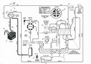 Troy Bilt Pony Parts List Wiring Diagram