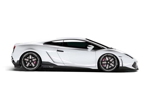 Wallpaper Car And Clip by Sports Car Clipart Background Gt Yodobi