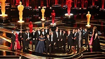 Oscars 2019: Complete list of winners from this year's ...