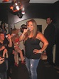 """Freestyle Artist: Cynthia Performing @ Sidetracks """"Home of ..."""