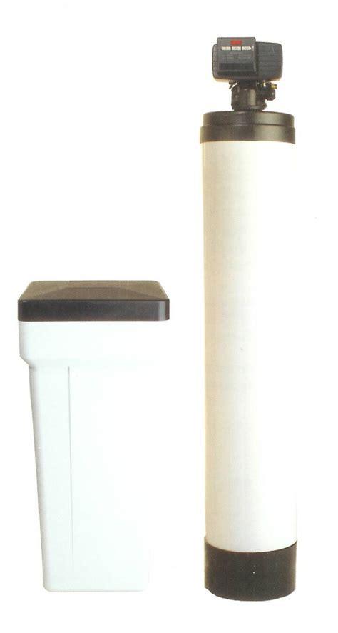 Water Softener Water Softener Resin Cross Link
