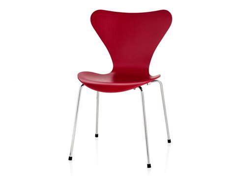 stuhl arne jacobsen jacobsen sessel simple arne egg chair sessel moderne sessel arne jacobsen egg chair sessel pics