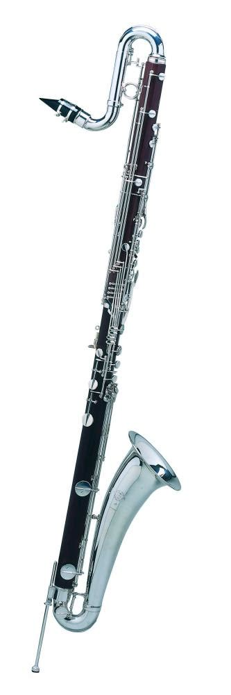 alto contra alto clarinets clarinet instrument buy free scores