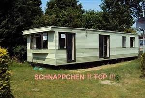 Mobilheim Holland Kaufen : tolle mobilheime in holland camping rivo torto in bocholt ~ Jslefanu.com Haus und Dekorationen