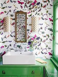 Best 20+ Funky bathroom ideas on Pinterest