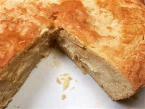 recette cuisine basque recettes de crême patissière et gâteaux