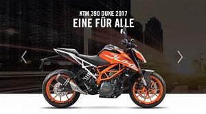 Ktm E Ride : ktm 390 duke 2017 ktm kosak ~ Jslefanu.com Haus und Dekorationen