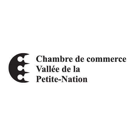 la chambre de commerce chambre de commerce vallée de la nation tourisme