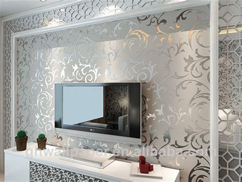 tv units designs decor units