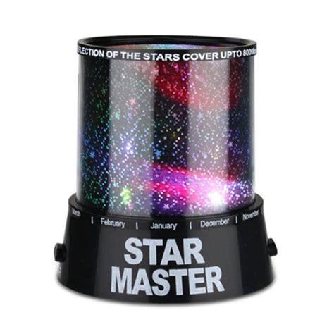 master projektor nočnej oblohy bestbonus sk