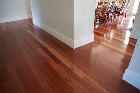 Solid Australian Hardwood Timber Flooring Melbourne 1 Bedroom Condo Myrtle Beach Queen Bedrooms Boys Sets With Desk Best Place To Buy A Set Sale Black Two Suites In New York City King Under 1000