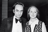 Was John Cazale the Greatest Actor of His Generation ...