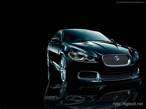 Jaguar Xf Backgrounds by Jaguar Xf Backgrounds Wallpaper Background Wallpaper Hd