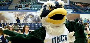Fax Form Forms Financial Aid Uncw