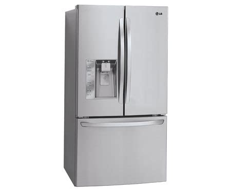 lg ice maker repair houston lg appliance repair