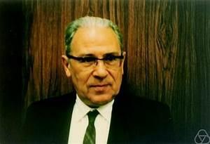 Eberhard Hopf