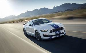 These 6 performance vehicles race to the front of the pack in quality and reliability - New York ...