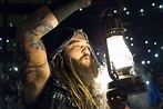 Wyatt cited for 'careless driving', reportedly suffered ...